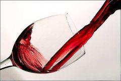 Красное вино: вкусно или все же полезно?