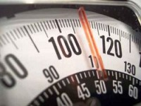 Как мозг и тело регулируют вес