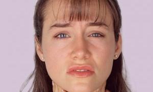 5 возможных причин больного горла