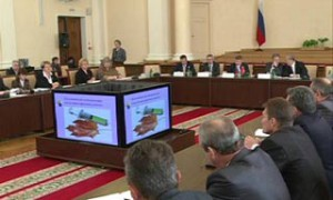 Туберкулез был и остается одной из основных проблем здравоохранения Смоленской области.