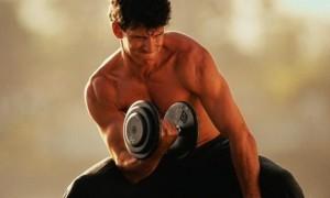 Физические упражнения улучшают память и мышление после инсульта