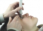 Статины могут играть роль в профилактике глаукомы