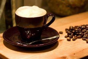 Любители кофе рискуют лишиться зрения