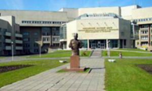 Вынесен приговор по делу о хищениях при закупке томографа для Центра Илизарова