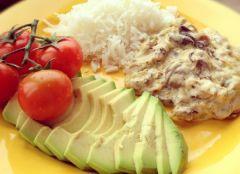 5 лучших продуктов для мужского здоровья