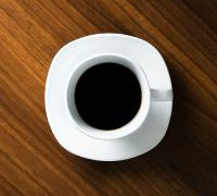 Кофе ускоряет восстановление кишечника после операции