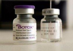 Ботокс продолжает удивлять: лекарство «от морщин» спасает от аллергии
