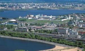 Казанские власти недосчитались 400 врачей в поликлиниках