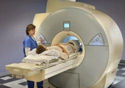 Усовершенствование МРТ позволит выявить ишемическую болезнь на ранних стадиях