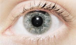 Всемирный день зрения отмечают сегодня