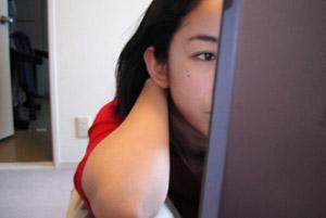 Чтение с экрана вредит глазам не больше чтения с бумаги