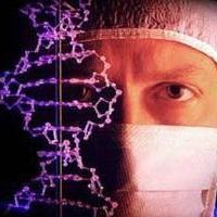 Медики будущего будут подбирать лекарства по геному человека