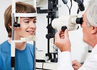 Статины защищают от глаукомы