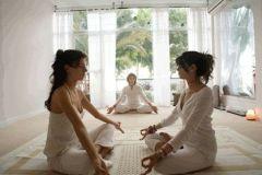 Йога для начинающих: как найти свой путь?