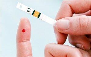 Анализ крови покажет, сколько осталось жить