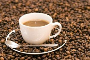 Кофеин может вызвать смерть