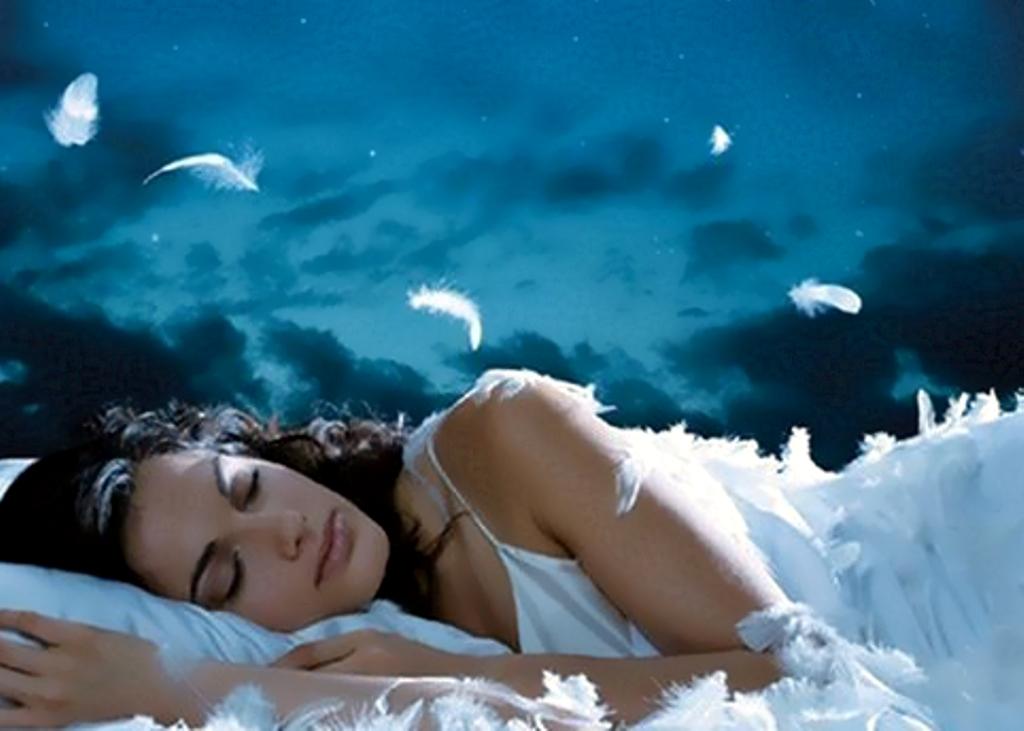 У безнадежных «лежебок» в организме обнаружено эндогенное снотворное