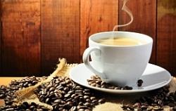 Кофеин не влияет на повышение сладкими напитками риска диабета