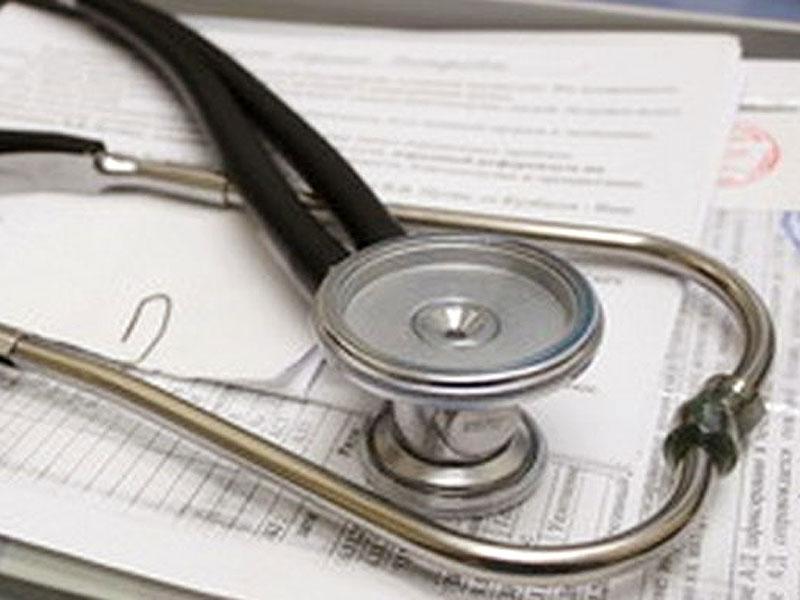 Новый препарат поможет пациентам, которые не переносят статины