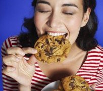 Кукурузный сироп приводит к диабету