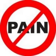 Третья Междисциплинарная Международная конференция Manage Pain 2012 была посвящена проблемам управления болью