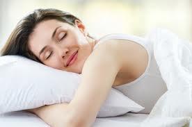 Сон является самым важным фактором здоровья.