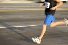 Спортивные устройства: необходимость или деньги на ветер?