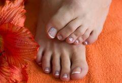 Самые распространенные проблемы с ногами: топ-3