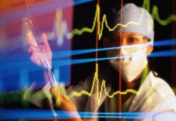 3 лучших открытия в медицине, сделанных в этом году