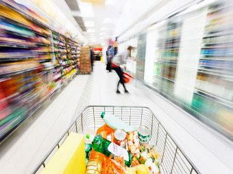 Депутаты предложили исключить БАДы из аптек