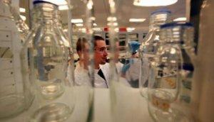 Новый аппарат распознает все виды рака за 20 минут и назначит лечение