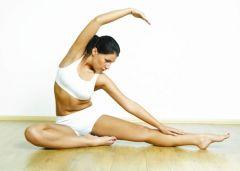 Какой стиль йоги подходит вам?