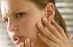 Проблемная кожа: признаки, которые опасно игнорировать