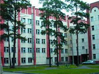 В Челябинской областной больнице ликвидируют кардиохирургическое отделение