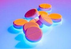 Обезболивающие средства: риск для здоровья