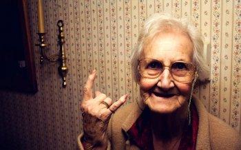 Раскрыт секрет долголетия, передающегося по наследству