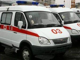 Реаниматолог назначен главврачом владивостокской скорой помощи