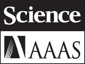 AAAS сочла маркировку ГМ бессмысленной и вредной