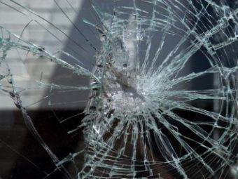За сутки хулиганы напали на три столичных бригады скорой помощи