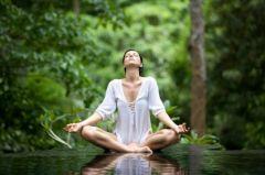 7 новых стилей йоги – оптимальный выбор для начинающих