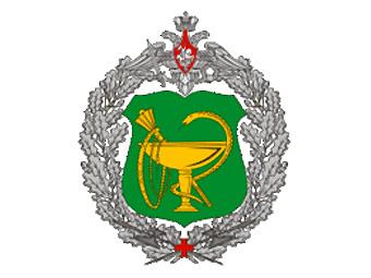Шойгу скорректирует российскую систему военной медицины