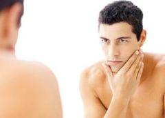 5 признаков рака кожи