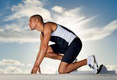 Нужен ли вам спортивный тренажер?