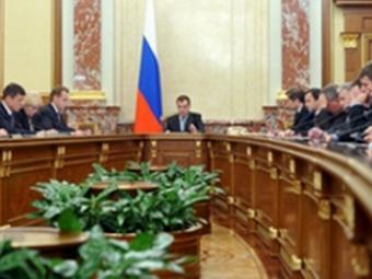 Медведев отправил госпрограмму развития здравоохранения в РФ на доработку