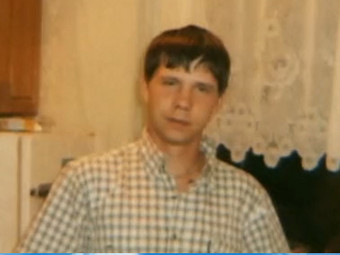 Минздрав Хакасии признал врачей абаканской «скорой» невиновными в смерти юноши на улице