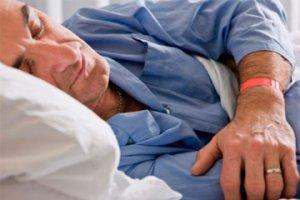 Число абортов растет, вазектомий — падает