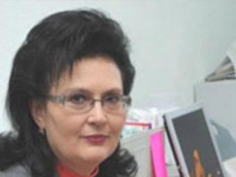 Уволен задержанный за крупный откат глава Минздрава Челябинской области