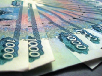 Власти Свердловской области отчитались об увеличении доходов медработников