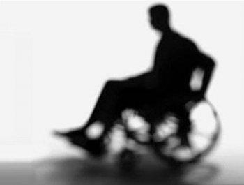 Инвалидов-колясочников могут не пустить в самолет