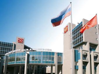 Два новых медцентра появятся в Москве и Санкт-Петербурге в течение пяти лет